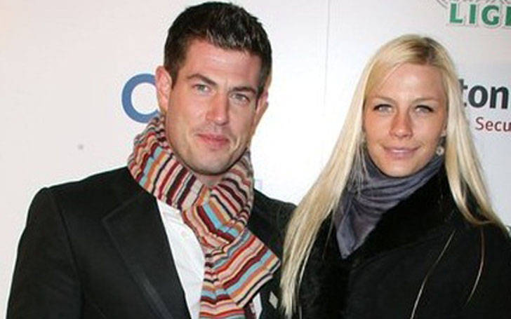 Jesse Palmer Affair With Girlfriend Jessica Bowlin: Is He Married in 2019? Know About His Affairs