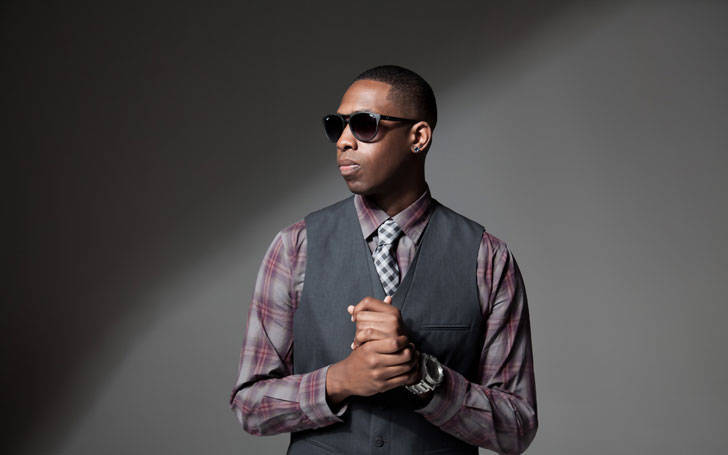 Silkk The Shocker net worth 2017: He recently signed with No Limit Forever