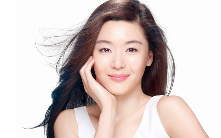 Jun Ji-Hyun Married to Choi Joon-Hyuk & They Had a Son in 2016, a Baby Boy