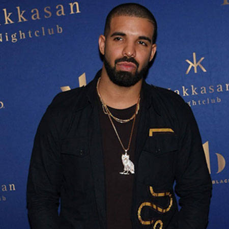 Rapper Drake is the official boyfriend of Jennifer Lopez after her third divorce with husband Marc