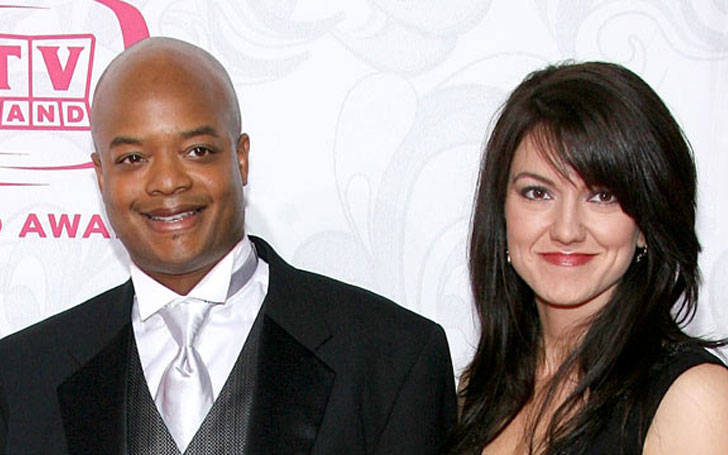 Todd Bridges is single after divorce with wife Dori Bridges; He is not able to find any girlfriend