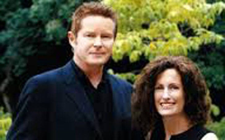 Ex-Eagles member Don Henley Married Sharon Summerall and Living Happily Together