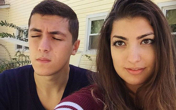American YouTuber Rachel Levin: Learn about her boyfriend and affairs