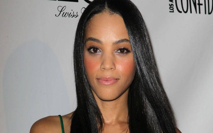 Who is Bianca Lawson dating? Know about her affairs and relationship