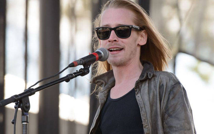 Who is Macaulay Culkin? Know about his brothers and sisters career