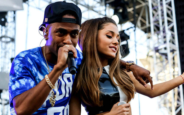 Is Ariana Grande pregnant without getting married? Know about her love affairs.