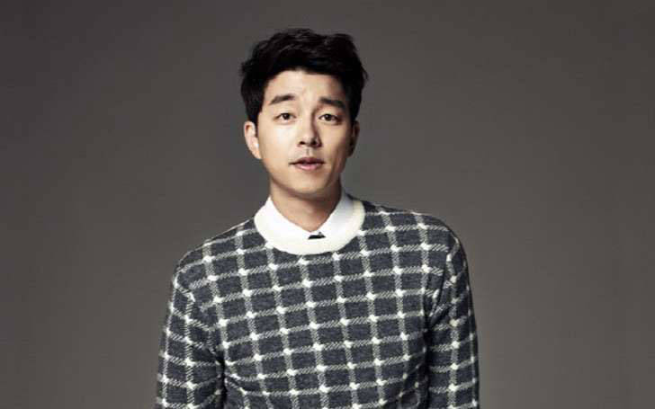Who is Gong Yoo girlfriend? Know about her affairs and ... Yoon Eun Hye Coffee Prince