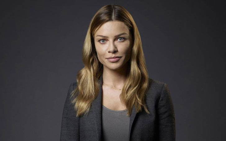 Is Actress Lauren German Lesbian? Her Affairs and Dating History