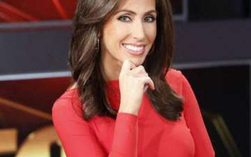 CNN To FOX Lauren Simonetti Adequate as a Reporter, Salary And Net Worth At Top Notch