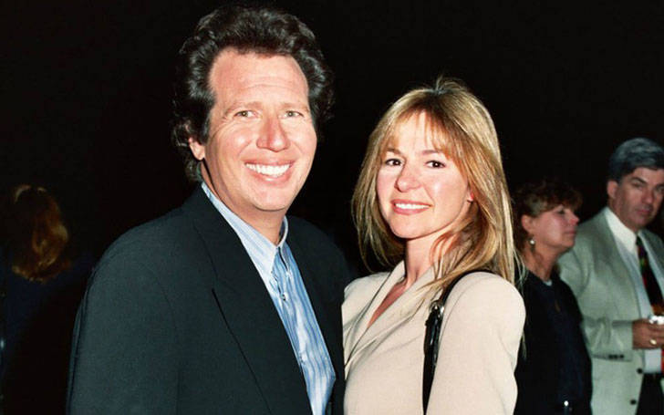 Linda Doucett Reveals Reason For Split With Husband-To-Be Garry Shandling, Any Current Boyfriend?