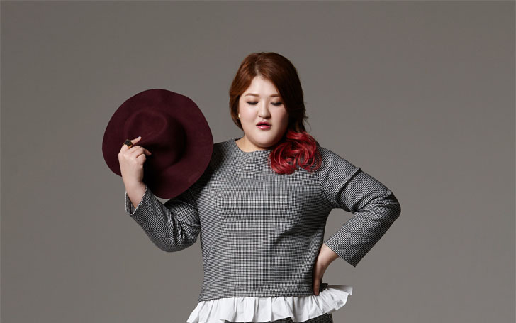 Korean comedian Lee Guk-joo Dating an Idol, Know about her affairs and Dating Rumors