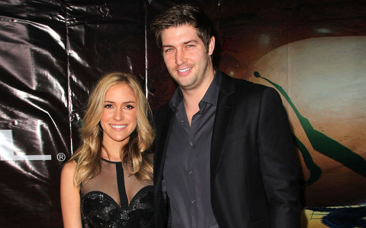 Kristin Cavallari Pregnant Again With her Husband Jay Cutler, Is It True? Find out their Relatioship