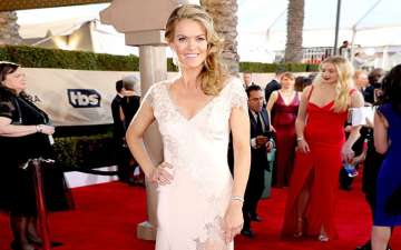 Missi Pyle Started Dating her Boyfriend after Divorce, Know about her Current Affairs & Relationship