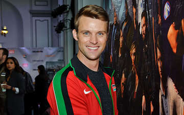 Know about Jesse Spencer Relationship and Current Affairs, Who is he Dating Currently?