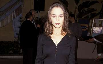 Who is Eliza Dushku Currently Dating? Know about her Affairs and Relationship Rumors