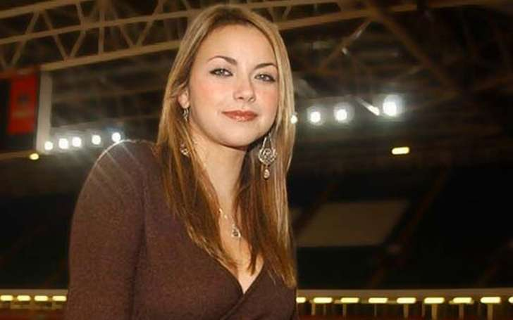 Charlotte Church Announces her Pregnancy with third Child,Who is her Husband? Is she Married?