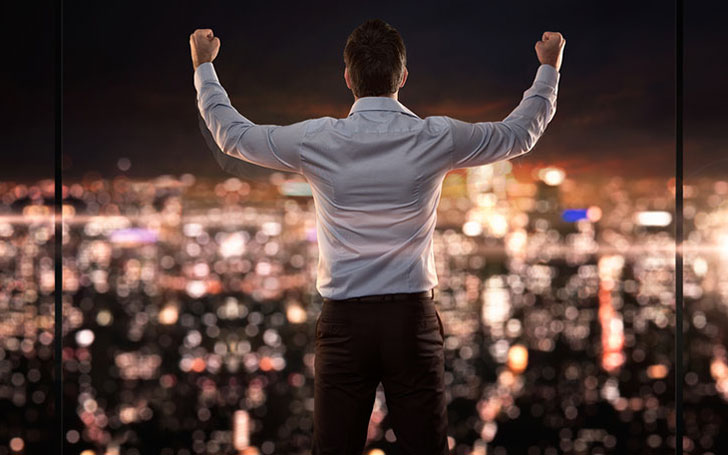 6 Facts to Know How to be Successful in Life