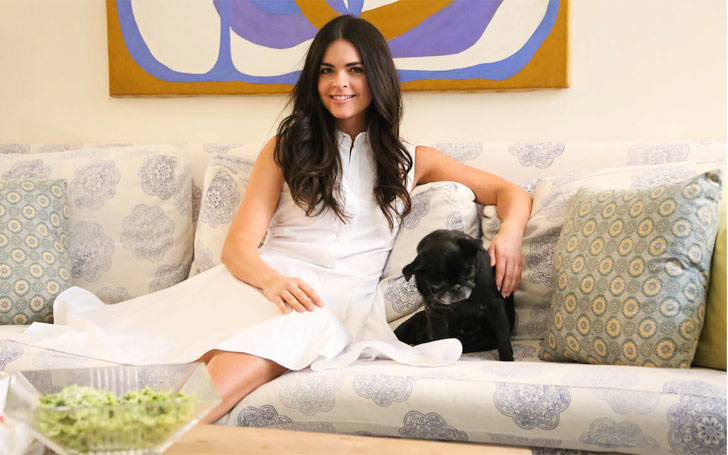 Is Katie Lee Still Single After her Divorce from Billy Joel?Who is she dating Currently?