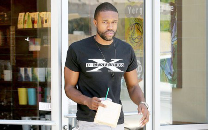 Do Demario Jackson has a Girlfriend? Know about his Affairs, Relationship and Controversies