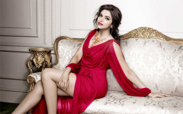 Is Deepika Padukone losing her Position in Bollywood? Know about her Affairs and Relationship