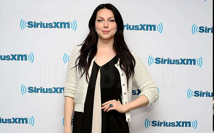 Is Laura Prepon Married? Who Is Her Husband? A Close Look At Her Affairs And Dating History