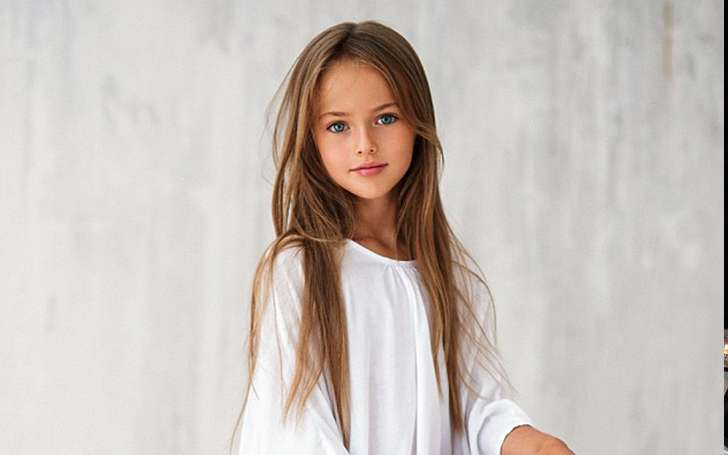 Russian child actress kristina pimenova know all the details about here russian child actress kristina pimenova is probably the youngest achiever as a model and actress thecheapjerseys Gallery