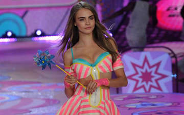 Cara Delevingne Long List Of Boyfriends: Is She Secretly Married? Details On Her Affairs