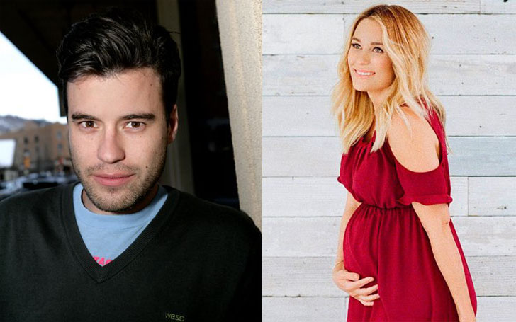 Lauren Conrad Welcomes first Baby with her Husband William ...