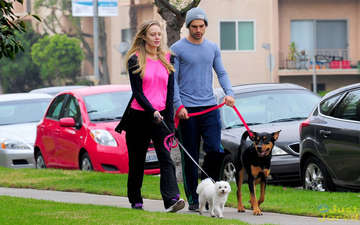 Melissa Ordway Expecting Second Child With Her Husband Justin Gaston,Know About Their Married Life