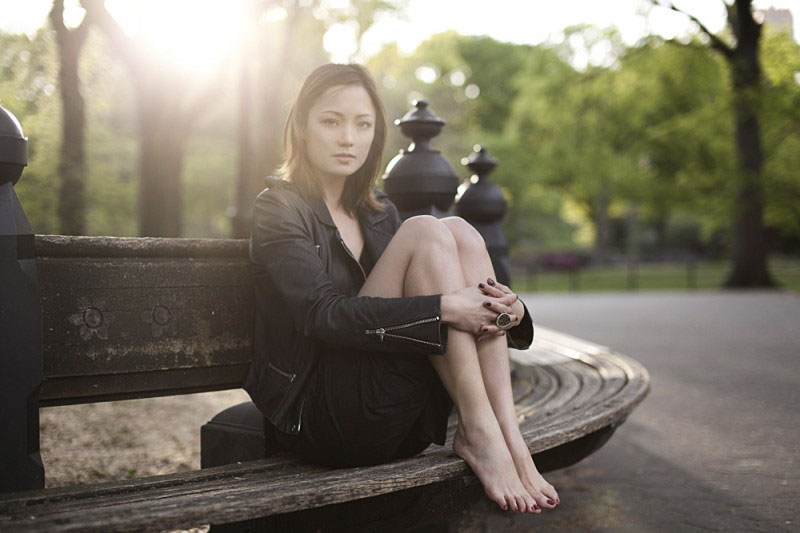 French Actress Pom Klementieff Love Life, Who Is She Dating? Her Boyfriend And Affairs: Details