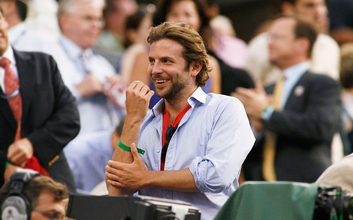 Bradley Cooper Engaged with his Long term partner Irina Shayk? Know about their Relationship