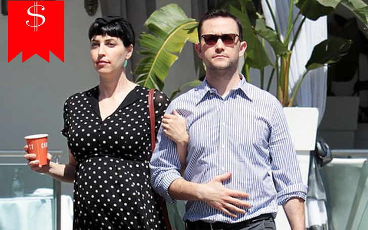 Joseph Gordon-Levitt' Wife Tasha McCauley Net Worth In 2018:Know About Her Career In Detail
