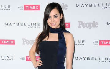Sofia Carson still Single or dating Currently? Know about her Affairs and Relationship