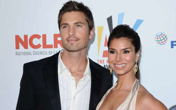 Are Eric Winter and Roselyn Sanchez still Together? Know their Married Life and Relationship