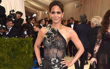 Is Halle Berry Still Single After Several Unsuccessful Marriages? Know about her Relationship