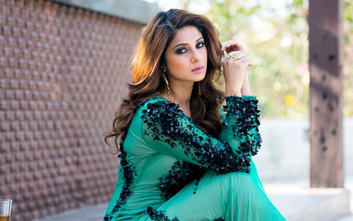 Jennifer Winget's Unsuccessful Relationship With Karan Singh Grover, Who Is She Dating Currently?