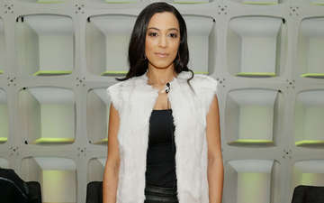 Is Angela Rye Single or Married? Is she dating Currently? Know about her Affairs and Relationships