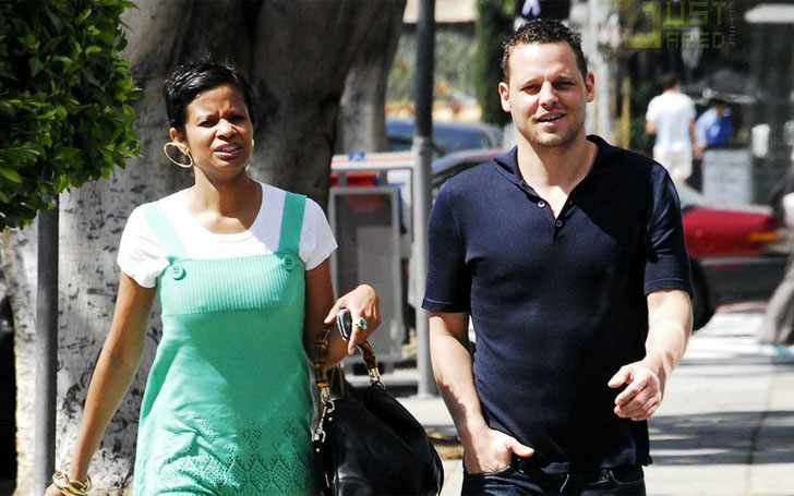 Justin Chambers' Wife Keisha Chambers Married Life: Know Their Relationship And Children