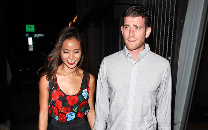 Are Jamie Chung And Her Husband Bryan Greenberg Happily Married? Details on Their Love Life
