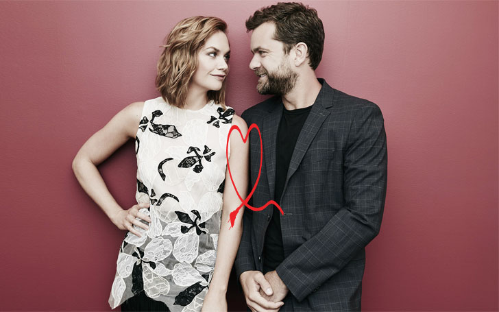 Ruth Wilson Rumored To Be Dating Her Co star Joshua Jackson, What Is The Truth? Her Past Affairs