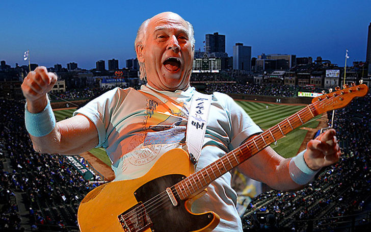 Life of Successful Musician Jimmy Buffett: His Successful Career, Net Worth & Earnings