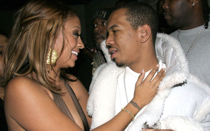Who is Chink Santana Currently Dating? Know the Details of his Affairs and Relationships