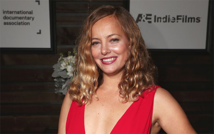 Is Bijou Phillips still Single? Who is she Currently Dating? Her Affairs and Relationships