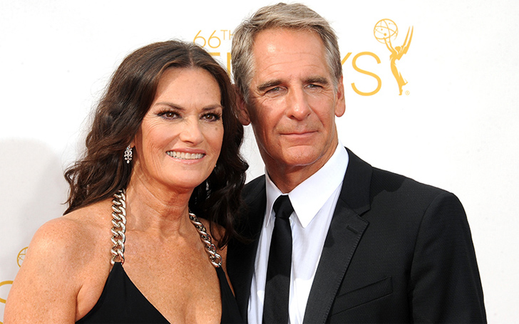 Chelsea Field's Married Life with Scott Bakula since 2009: Their Marriage and Children