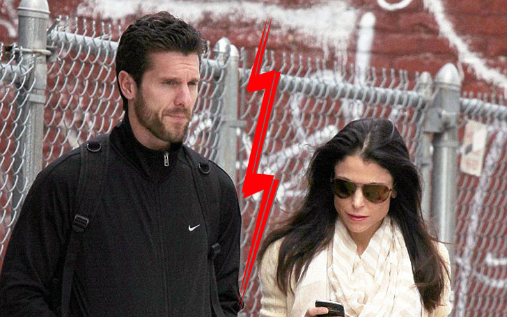 Jason Hoppy and Bethenny Frankel Marriage and Divorce In Detail,Their Current Relationship Status