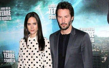 Who Is Keanu Reeves Married to After Death Of His Girlfriend Jennifer Syme? His Past Affairs
