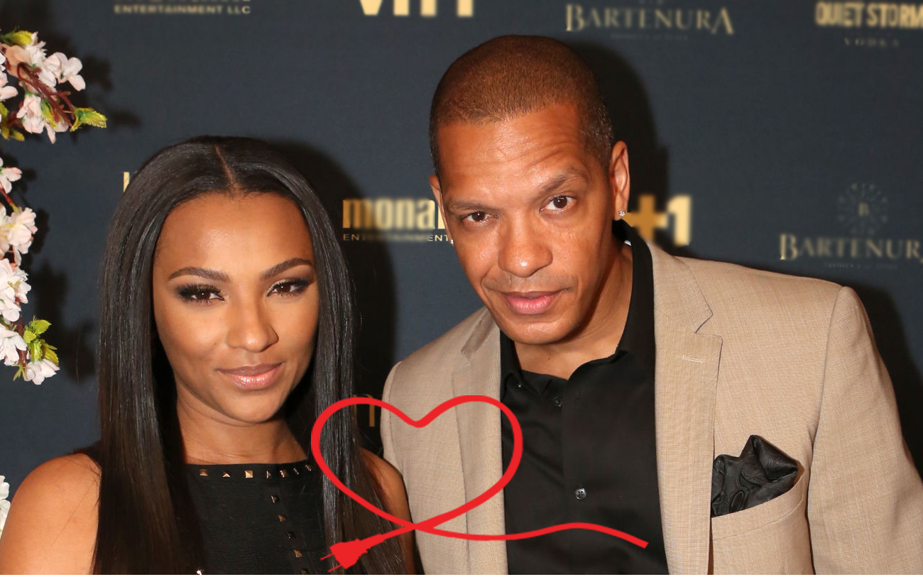 Peter Gunz Career as a Musician, How was His Relationship with Tara Wallace? Relationship Details