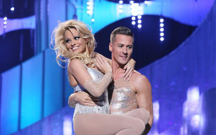 Matt Evers A GAY!  His Past Relationship With Pamela Anderson, His Current Relationship Stature
