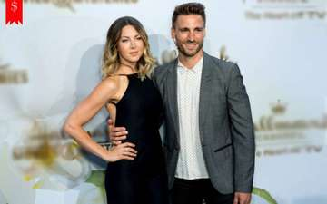 Disclose Cassandra Troy's Husband Andrew Walker's Net Worth, Salary, Career, and Awards