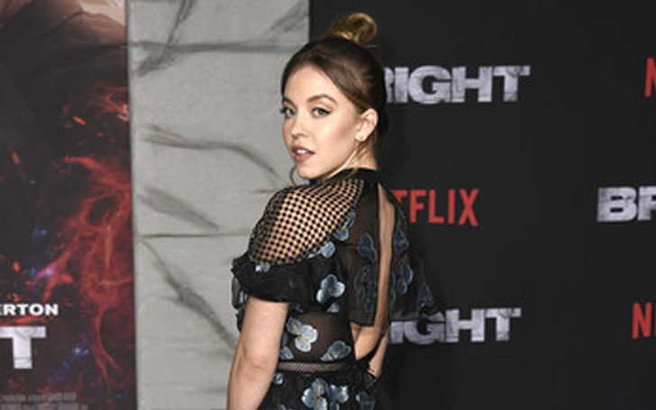 Is Sydney Sweeney Currently Married or Single? All About Her Past Affairs, Relationship, and Awards